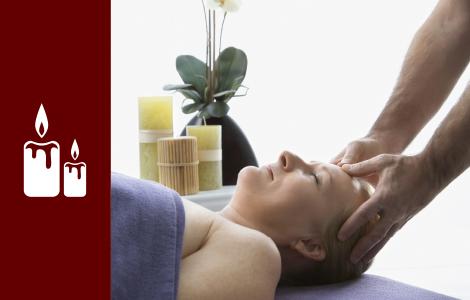 Soorten massage voor uw lichaam