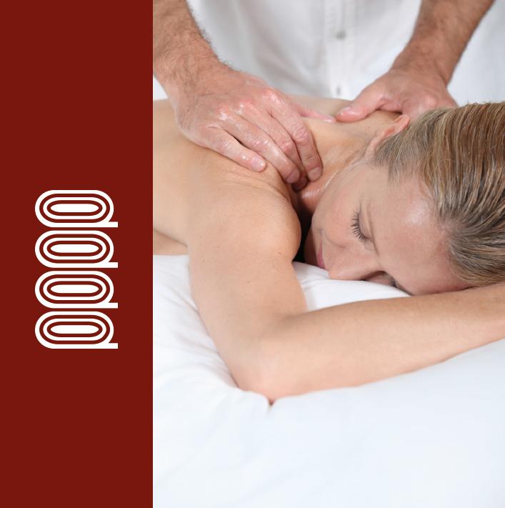 het beste erotische massage ruk af